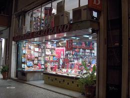 livraria9.JPG