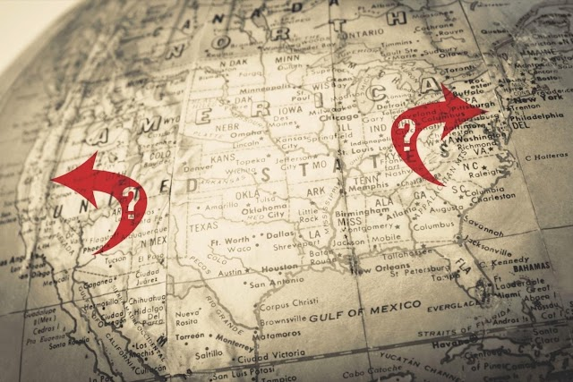 10 Things to Consider When Choosing a Location for Your Business https://t.co/bIyCJKAioR #BusinessConsultant   #ManagementConsulting   #FractionalExecutive   #Consultant  #Strategist   #SmallBusiness   #RemoteCOO   #FractionalCOO   #RemoteCMO   #FractionalCMO  
