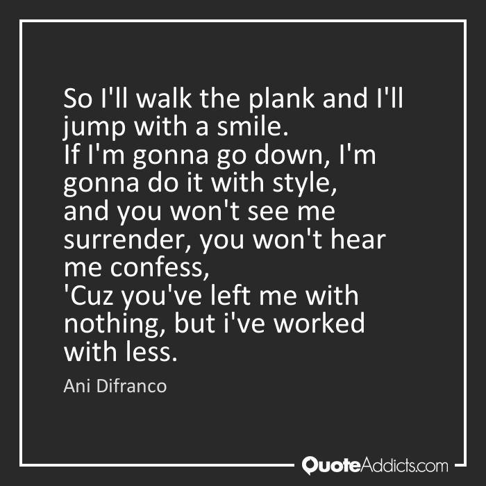 Quotes About Plank 52 Quotes