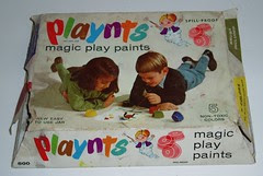 Playnts