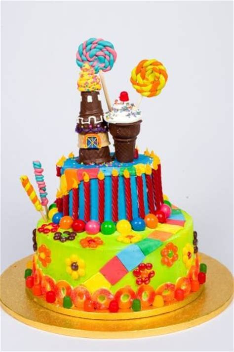 Costco Cake Prices, Designs, and Ordering Process   Cakes