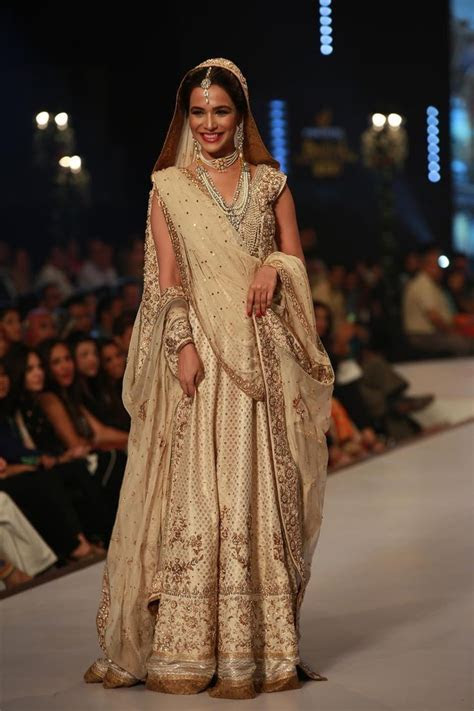 17 Best images about ZAHEER ABBAS on Pinterest   Couture