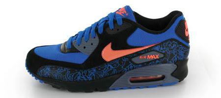 Magnifico Nike