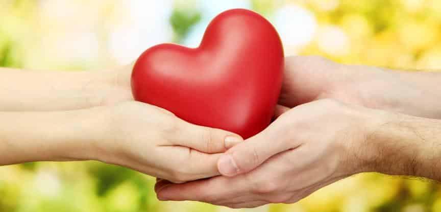 Entenda A Diferença Entre Um Amor E Uma Paixão Para A Vida De Uma