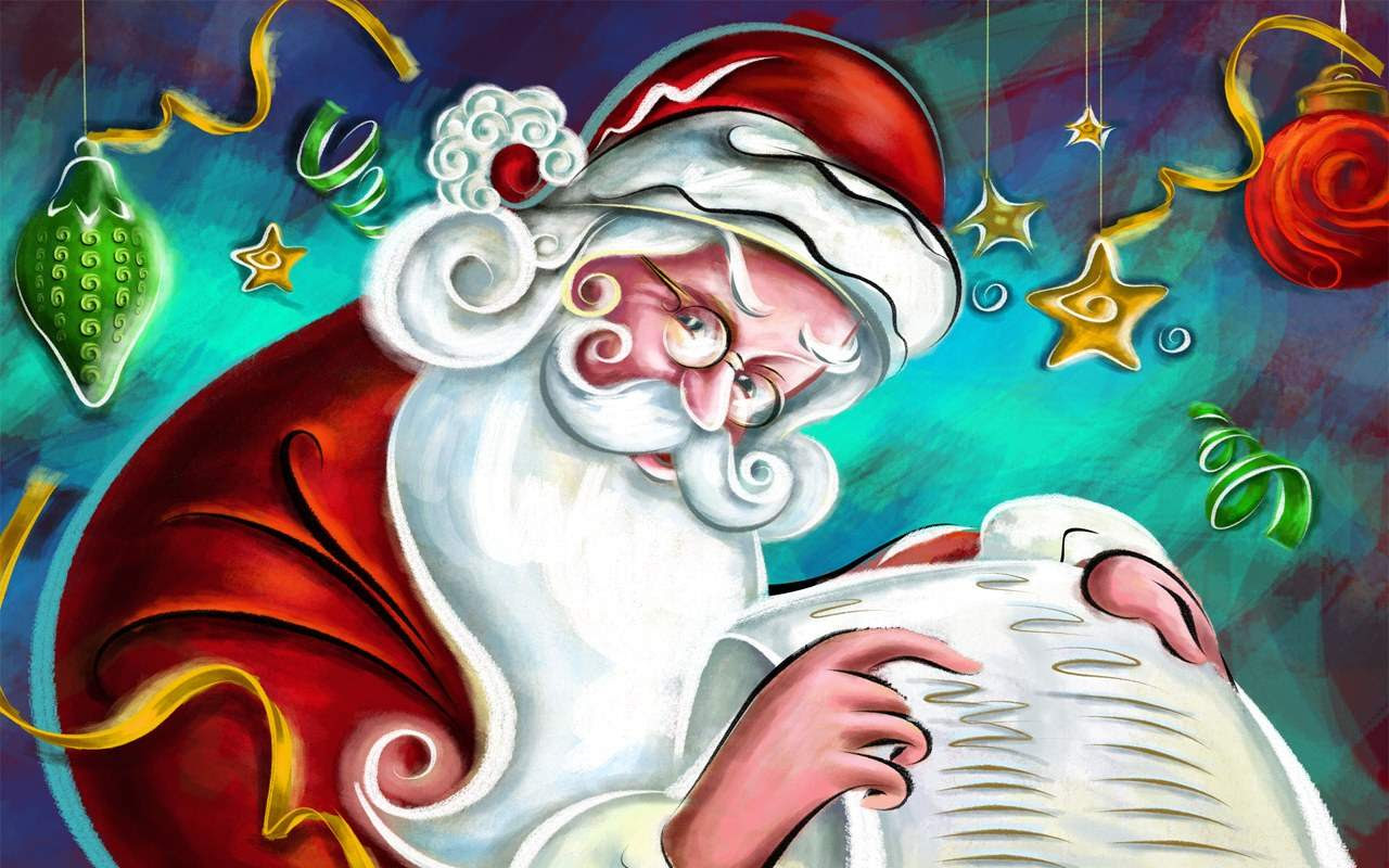 News And Entertainment Sfondi Natale 2012 Jan 05 2013 20
