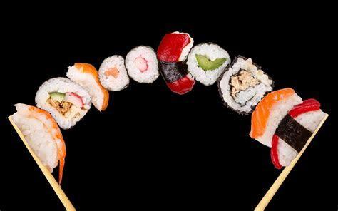 SUSHI japanese food rice japan asian oriental 1sushi fish
