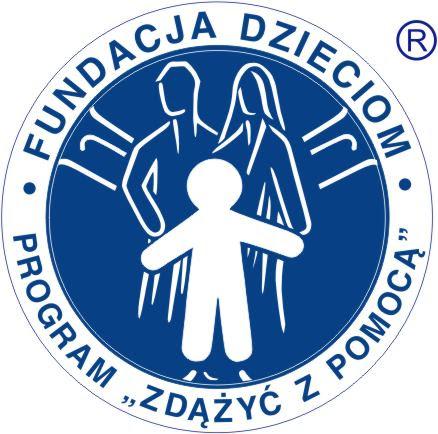 http://dzieciom.pl/wp-content/uploads/2012/05/logo-fund_du%C5%BCe.jpg