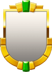Curved Gray Double Emerald Shield.png