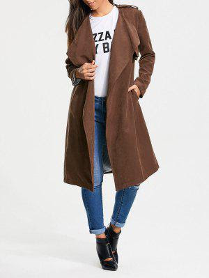 http://www.zaful.com/faux-suede-long-belted-wrap-trench-coat-p_317484.html