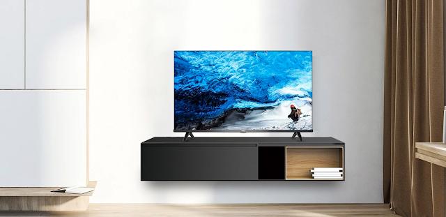 【TCL S65A 系列報價】智能電視最平選擇 $2180 起