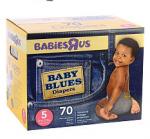 Babies R Us Diaper Deal