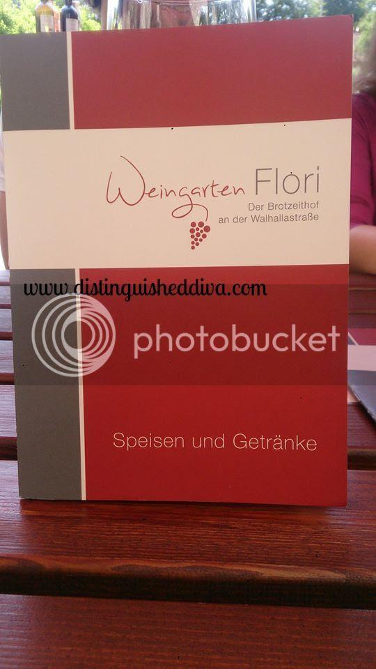 photo Regensburg1_zps9ed987c3.jpg