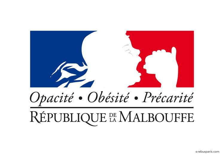 http://blog.slate.fr/bien-manger/files/2012/02/N0012-9-Marianne.jpg