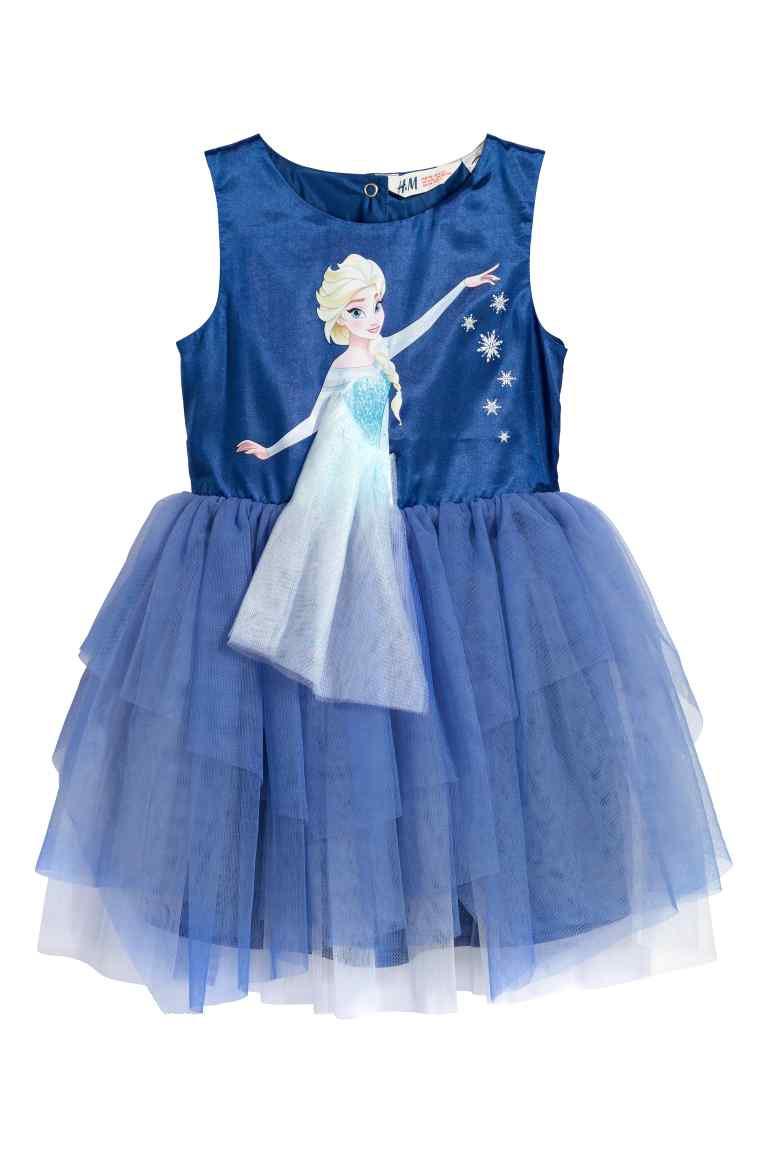Sukienki Na Wesele Dla Dziewczynki Dzieciakowelovepl