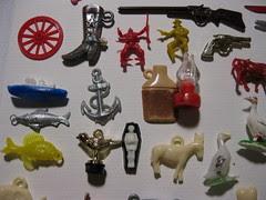 Western Trinkets