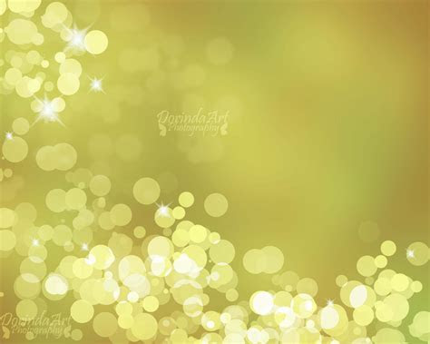 mint  gold wallpaper wallpapersafari