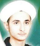 Mustafa Raad Al Azzawi