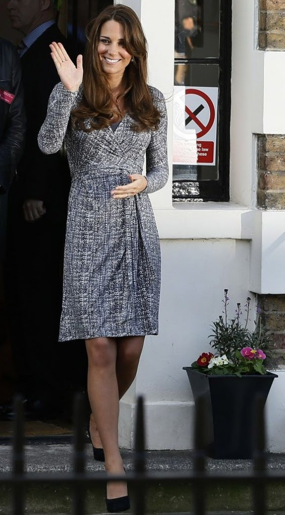 shop this look kate middleton maternity style