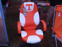 Vols office chair
