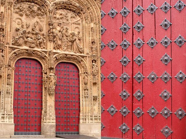 díptico-Salamanca