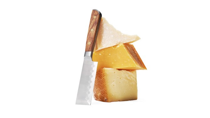 Oprahs Favorite Things 2017 Full List Wp Design Cheese Knife