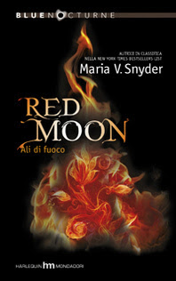 More about Red Moon
