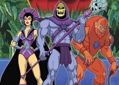 he-manvillains
