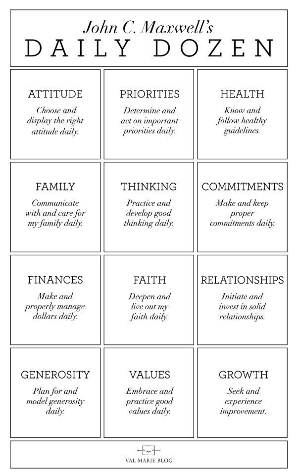 Templates on Pinterest | Planner Template, Free Dingbat Fonts and ...