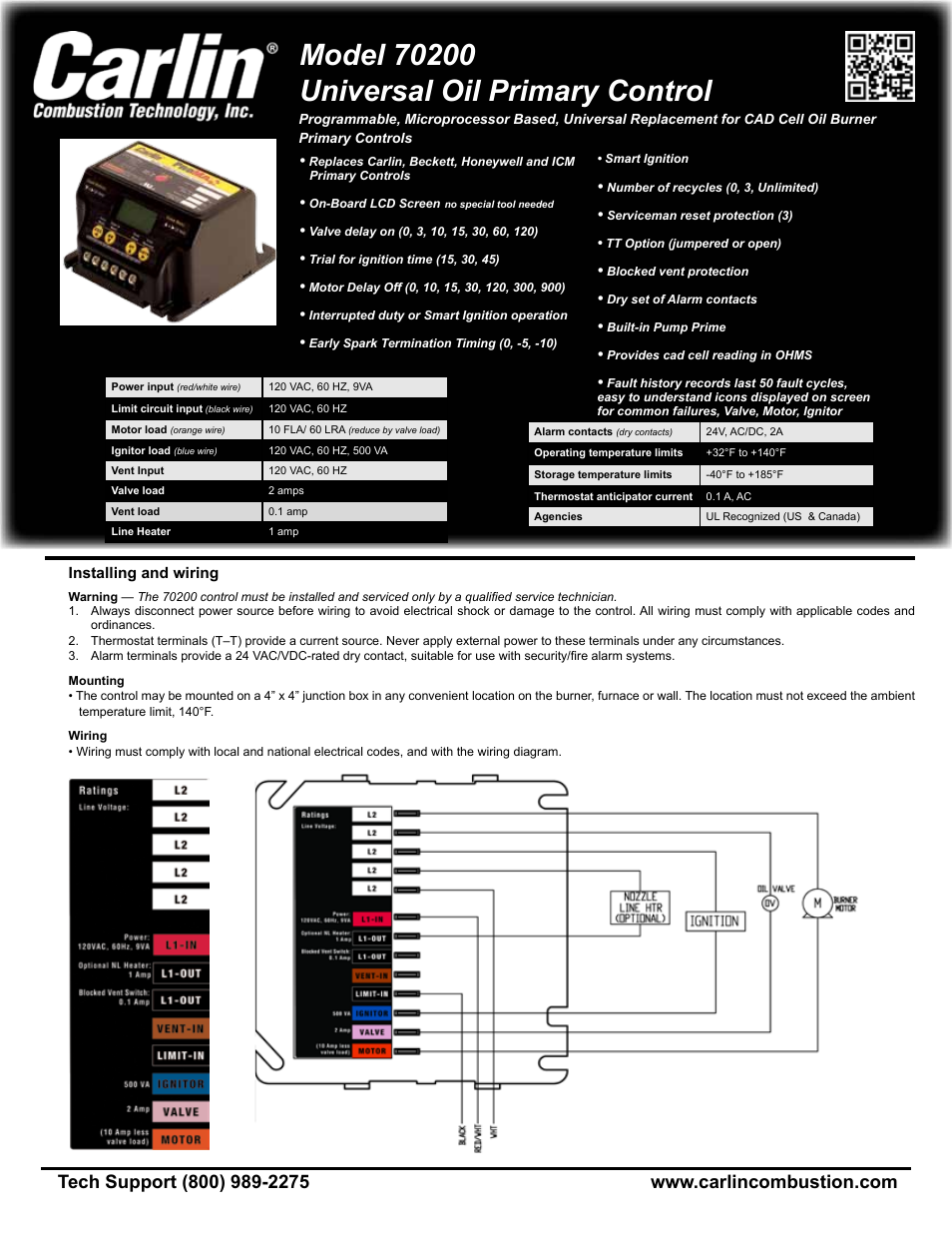 dry contact wiring diagram image 10