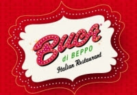 Event: Lehigh Valley Elite Network Event at Buca Di Beppo #Reading #networking #event - May 14 @ 11:00am