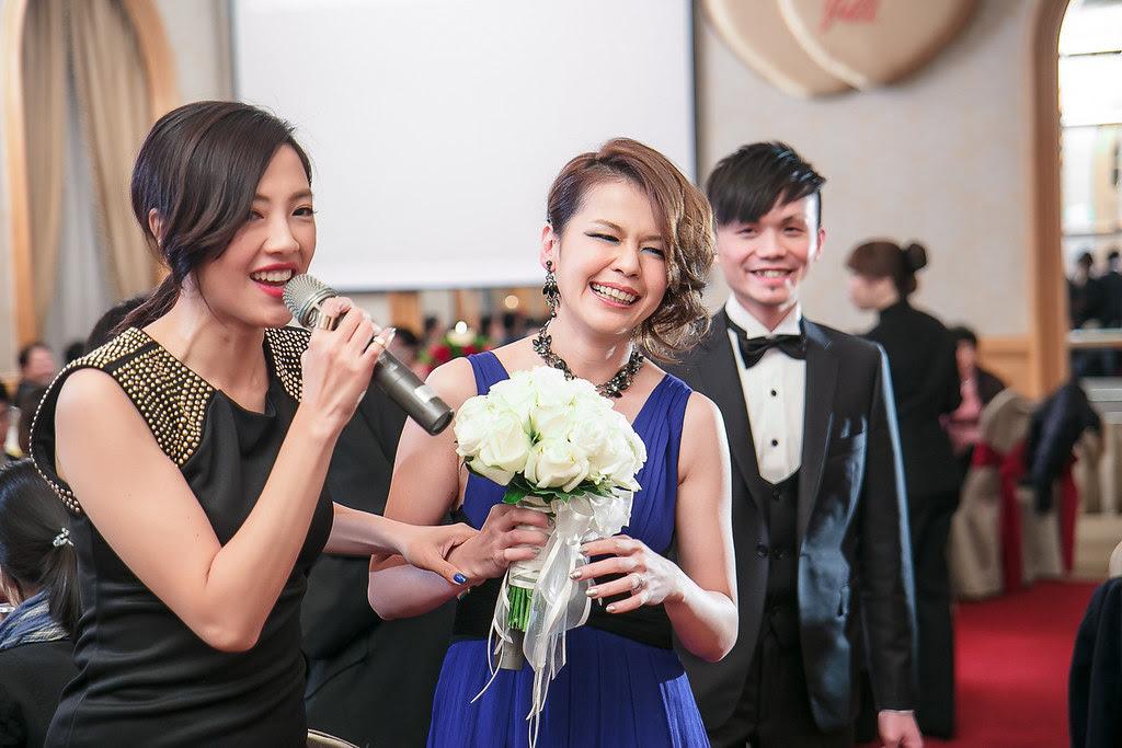56優質婚禮拍攝