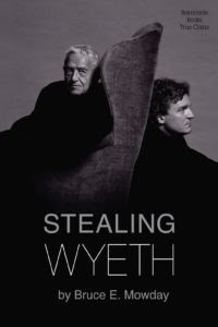 Stealing Wyeth