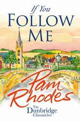 If You Follow Me by Pam Rhodes