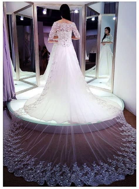 images  wedding gown gaun pengantin import