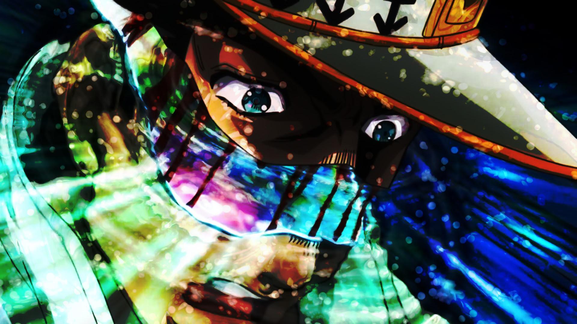 Jojos Bizarre Adventure Wallpaper 1920x1080 76 Images