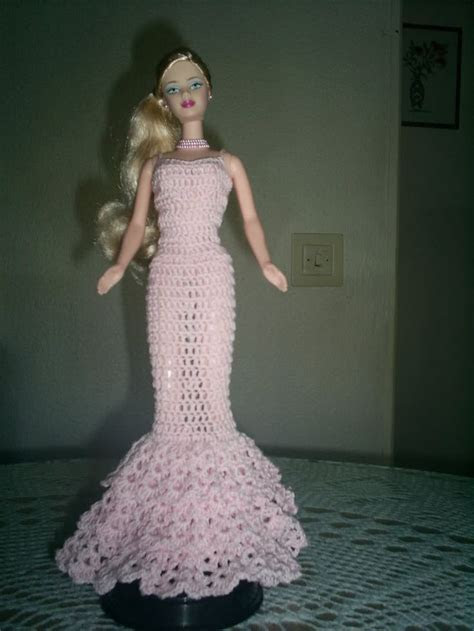 776 best Barbie Dolls, Patterns & Ideas images on
