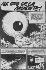 El ojo de la muerte 01_WEB