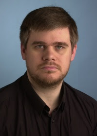 Professor Andrew Adams