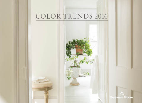 Benjamin_Moore_Color_of_the_Year_2016 (1)