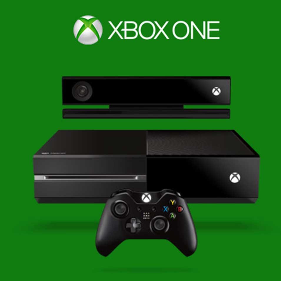 e3, e3 2015, xbox, XBOX 360, xbox one, novedad, consolas, noticias