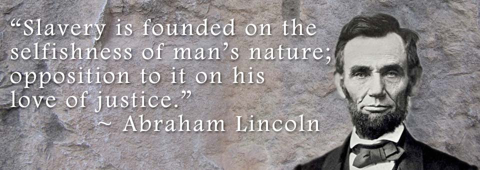 Abraham Lincolns Quotes Daily Inspiration Quotes