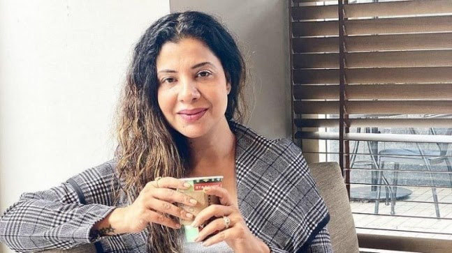 Sambhavna Seth's father dies due to Covid-19 complications https://ift.tt/3exii9y