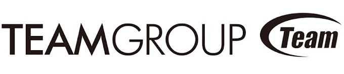 TeamGroup, Kripto Tabanlı T-CREATE EXPERT SSD'yi Tanıttı