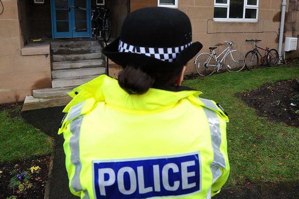 female-police-officer-generic
