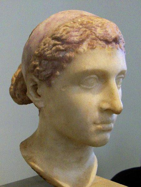 3640123_Cleopatra (450x596, 175Kb)