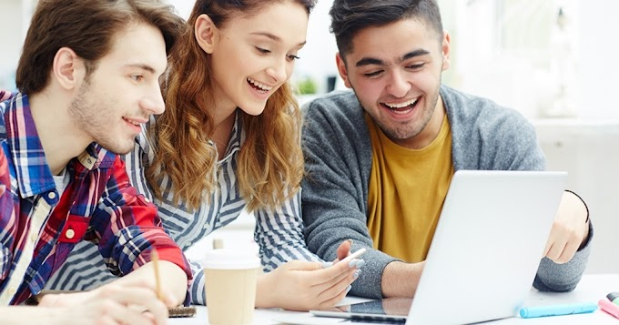 Cara Membuat Website Sekolah dengan Mudah, Cepat dan Murah oleh - temawpgratis.xyz
