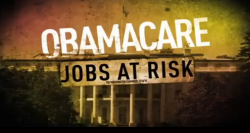 obamacarejobsatrisk