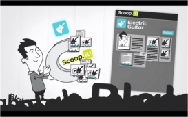 scoopit-image
