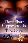 Threadbare Gypsy Souls