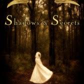shadowsfrontsm